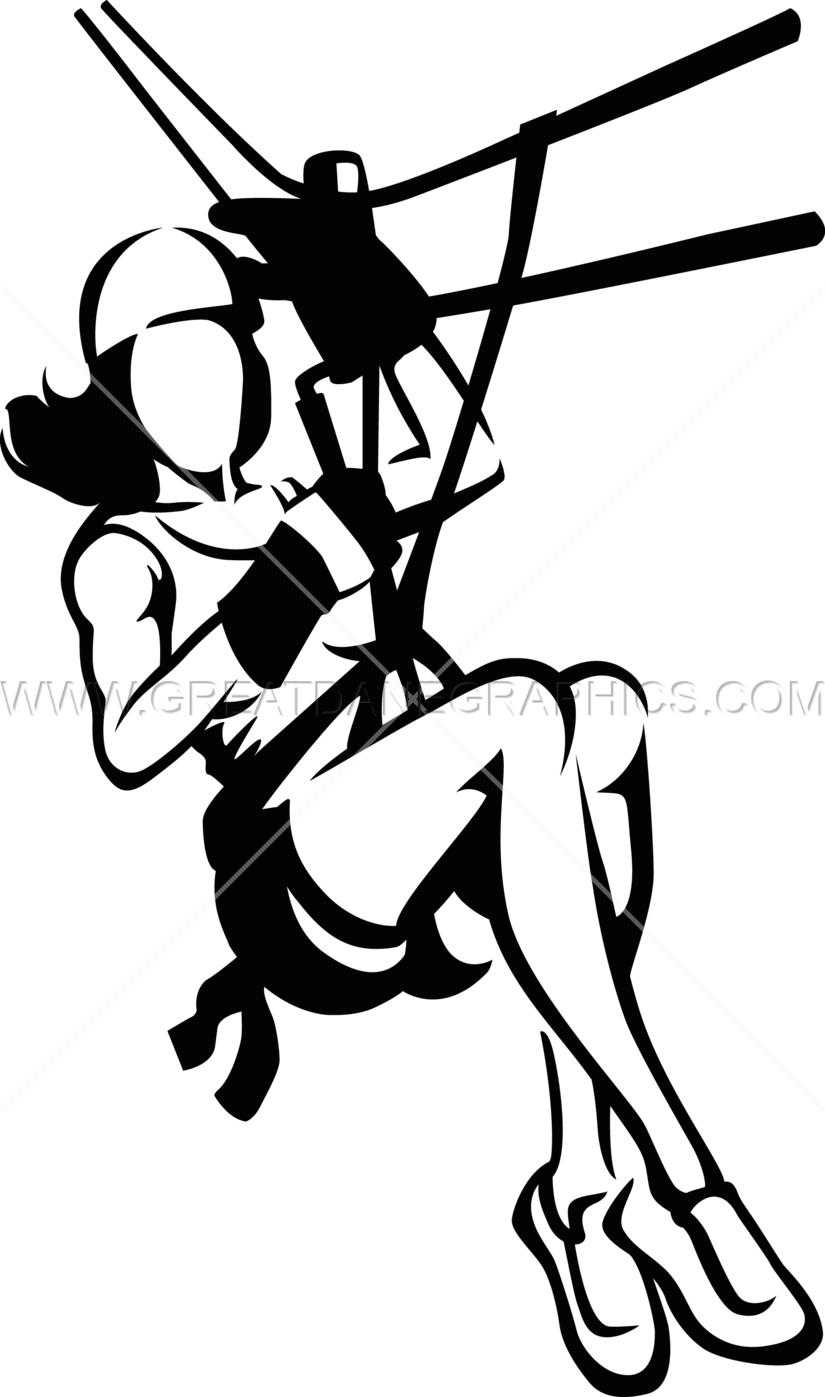 Zip line drawing at. Zipper clipart outline
