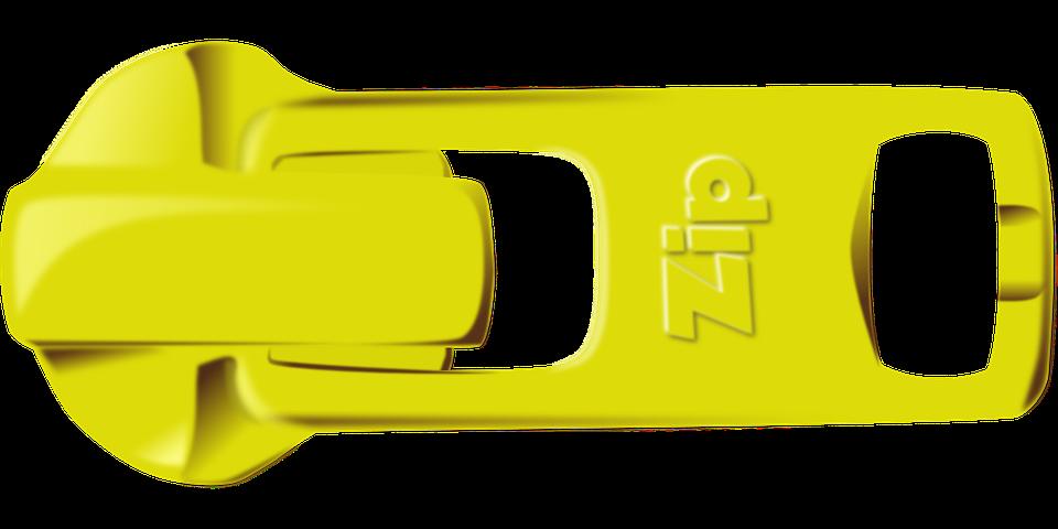 Png images free download. Zipper clipart cloth