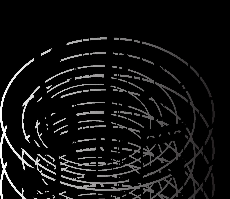 Piano clipart musique. Notas musicales dibujos para
