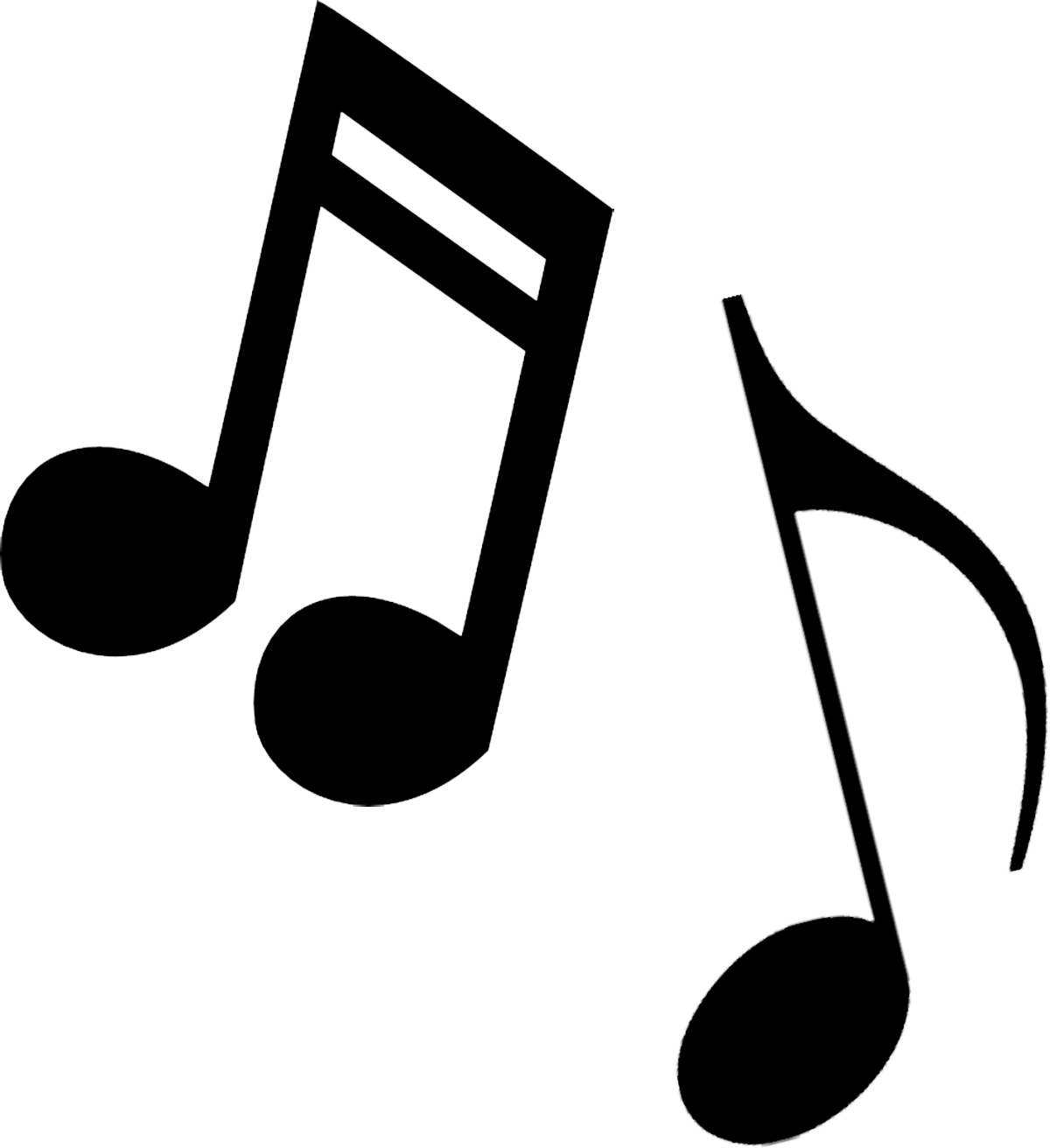 collection of band. Orchestra clipart music symbol