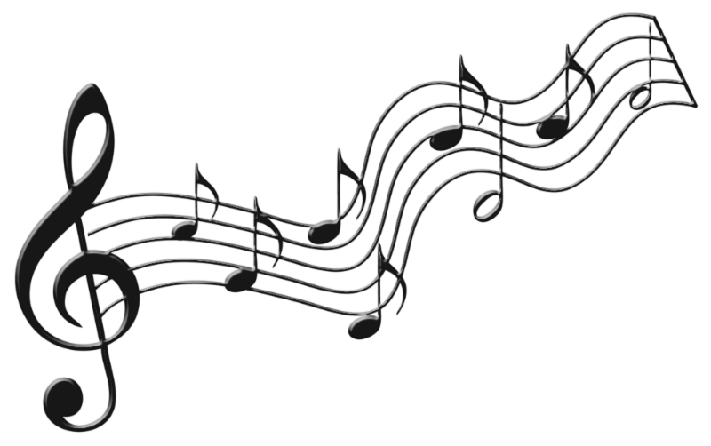 Clipart music cantata.  png a also