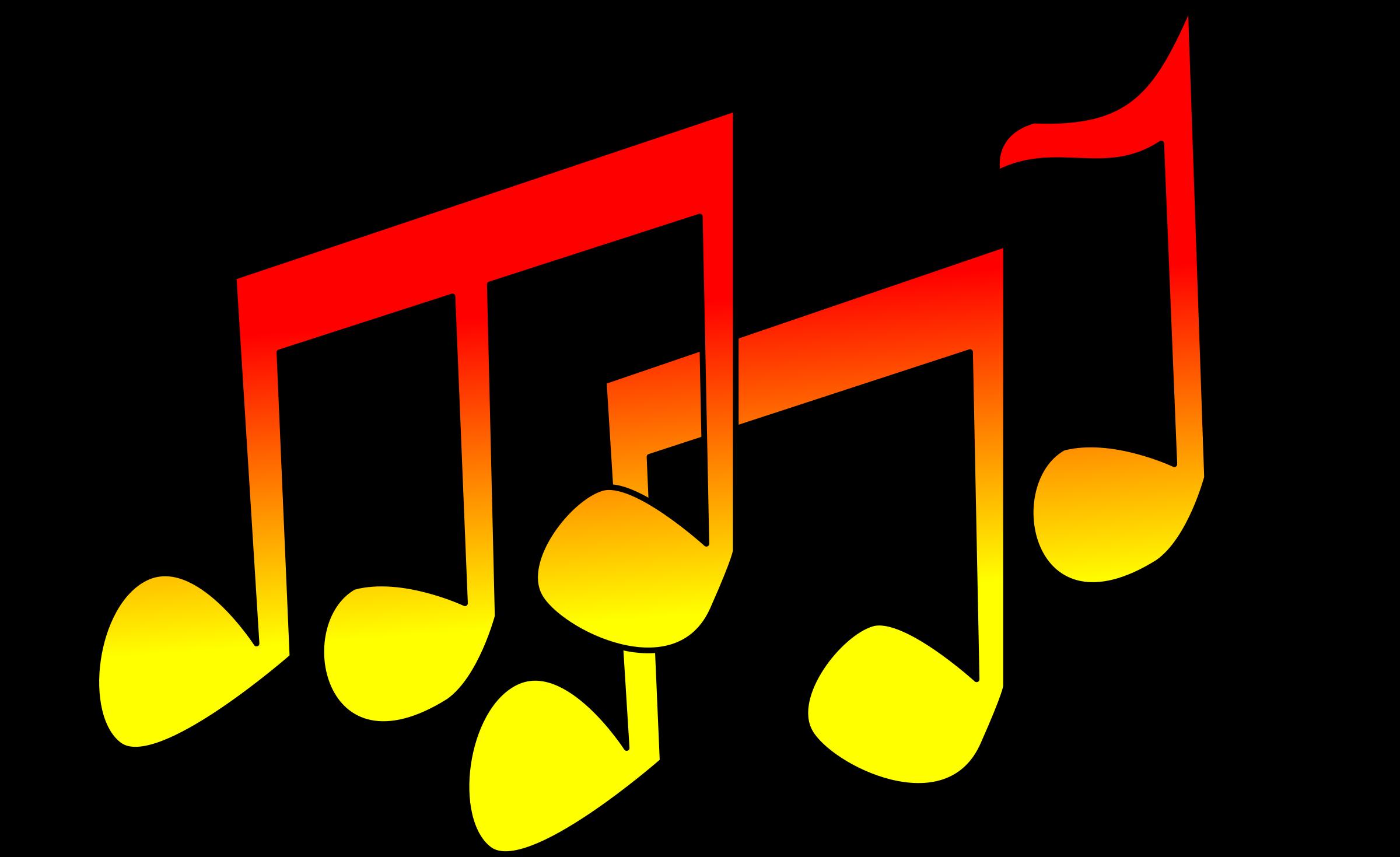 Paper big image png. Clipart music cartoon