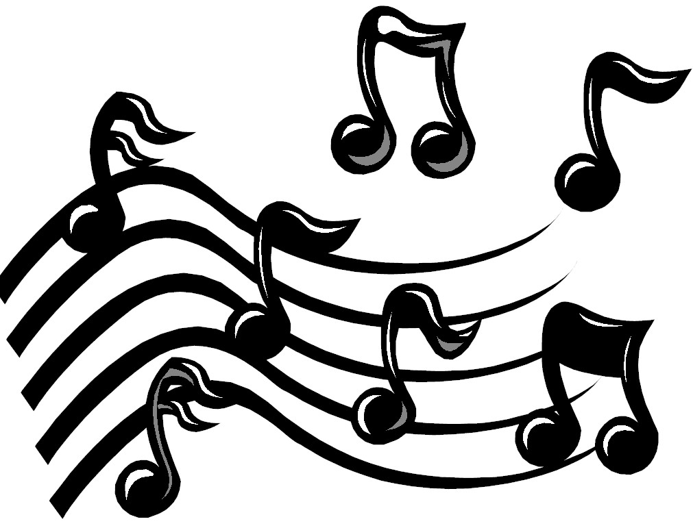 Music clipart fine art. Free cartoon download clip