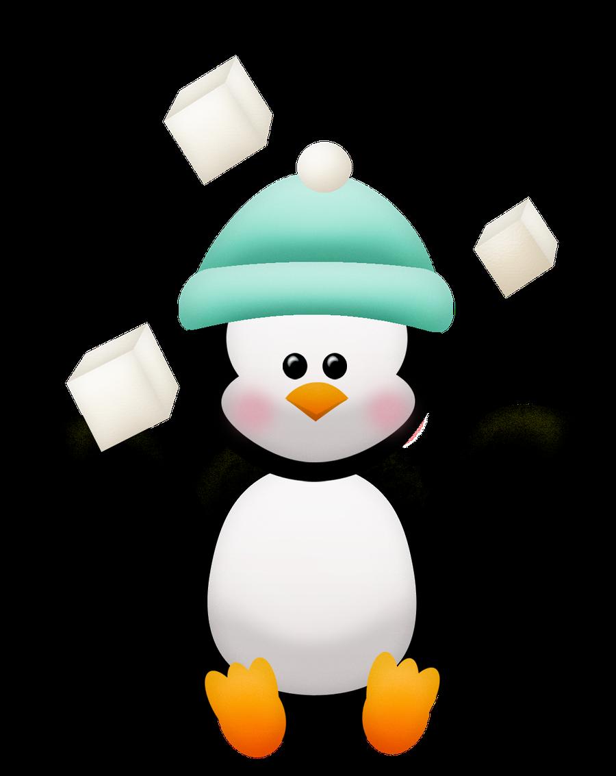 Http selmabuenoaltran minus com. Winter clipart cloth
