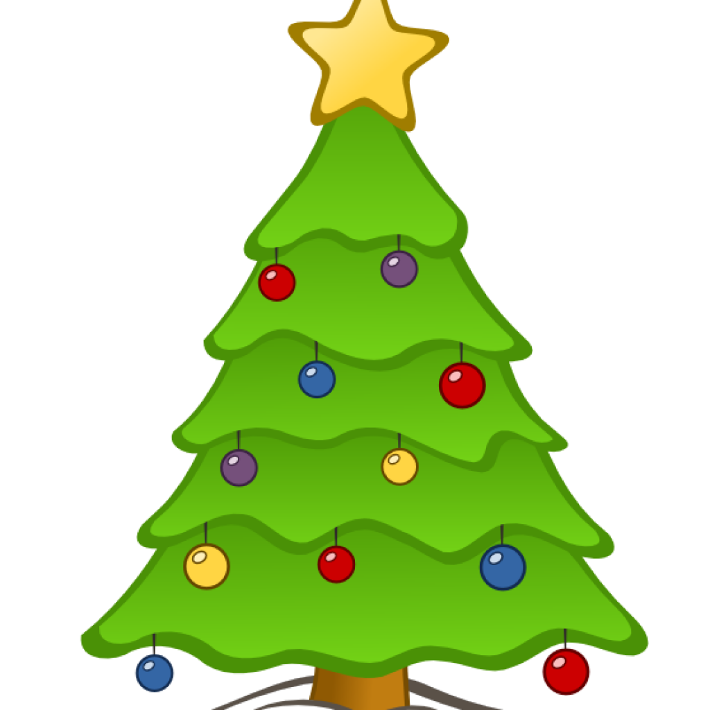 Xmas tree chicken hatenylo. Construction clipart christmas