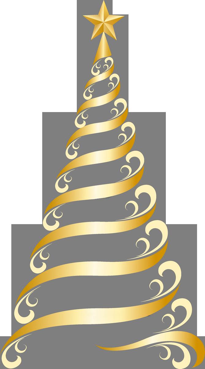 Pin by chris du. Clipart music christmas tree