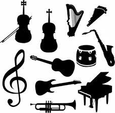 Music clipart classical music.  best images in