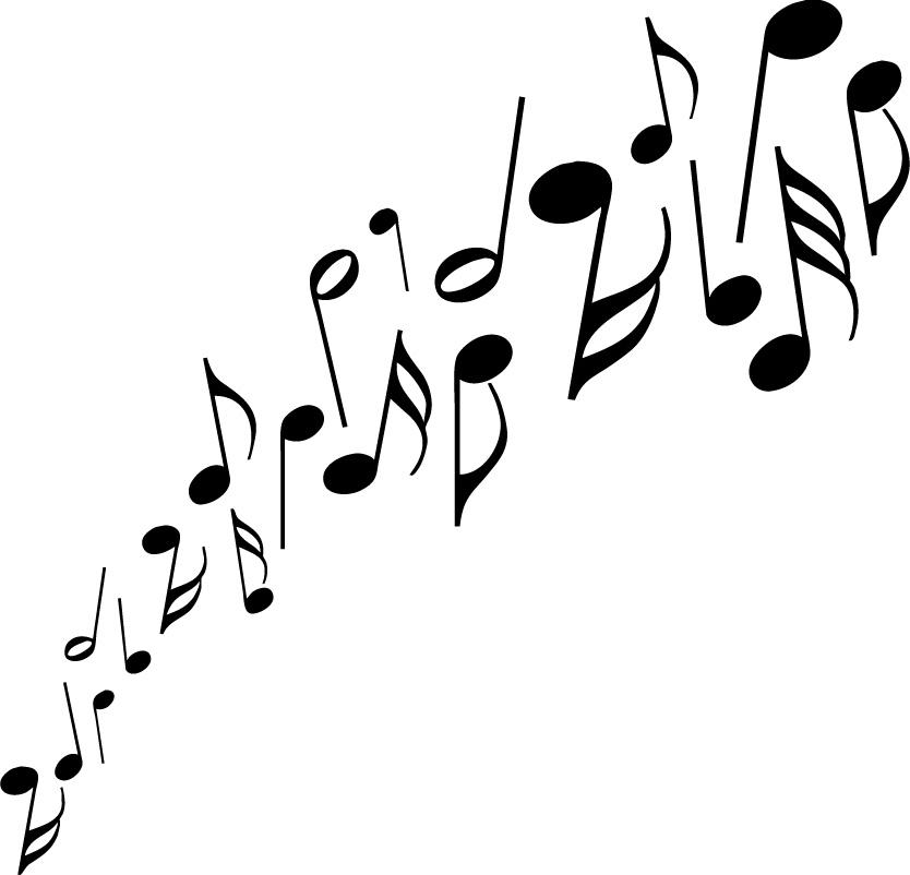 Clipart music clip art. Worship images panda free