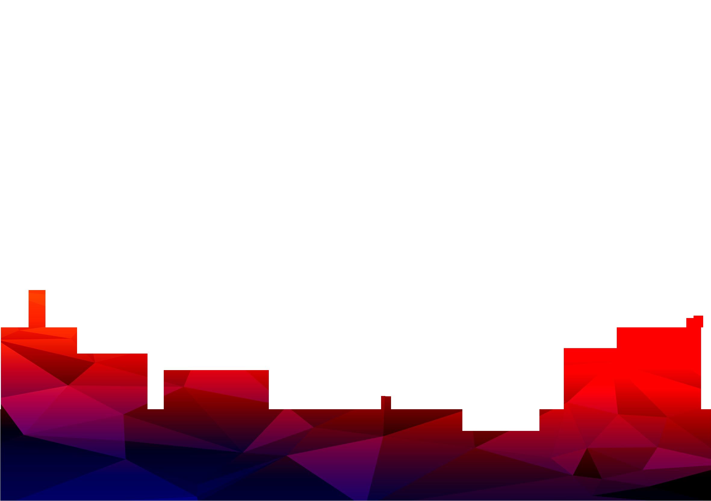 Clipart music concert. Transparent image city background