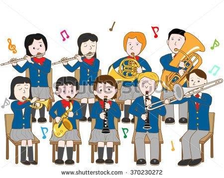 Clipart music concert. Clip art free download