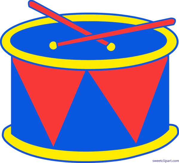 Music clipart drum. All clip art archives