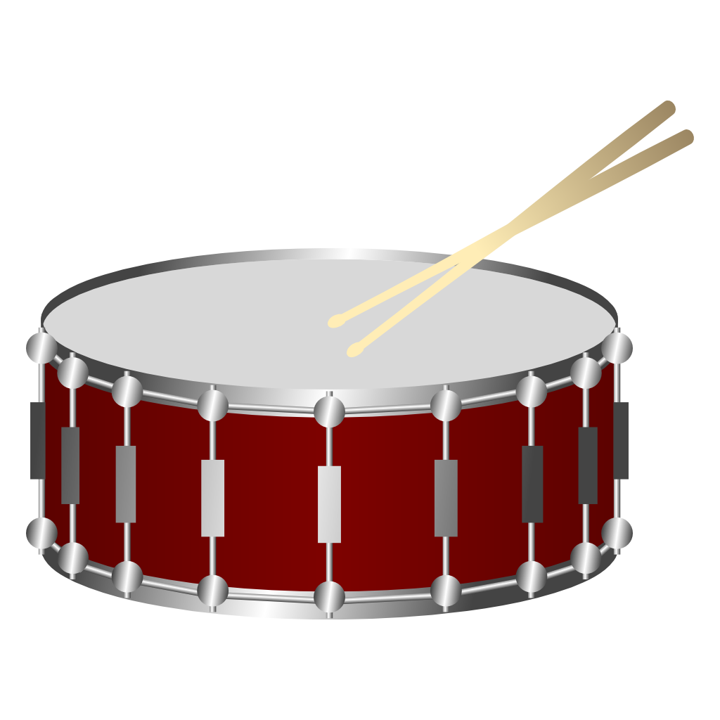 Drum clipart drum roll. Drums png image purepng