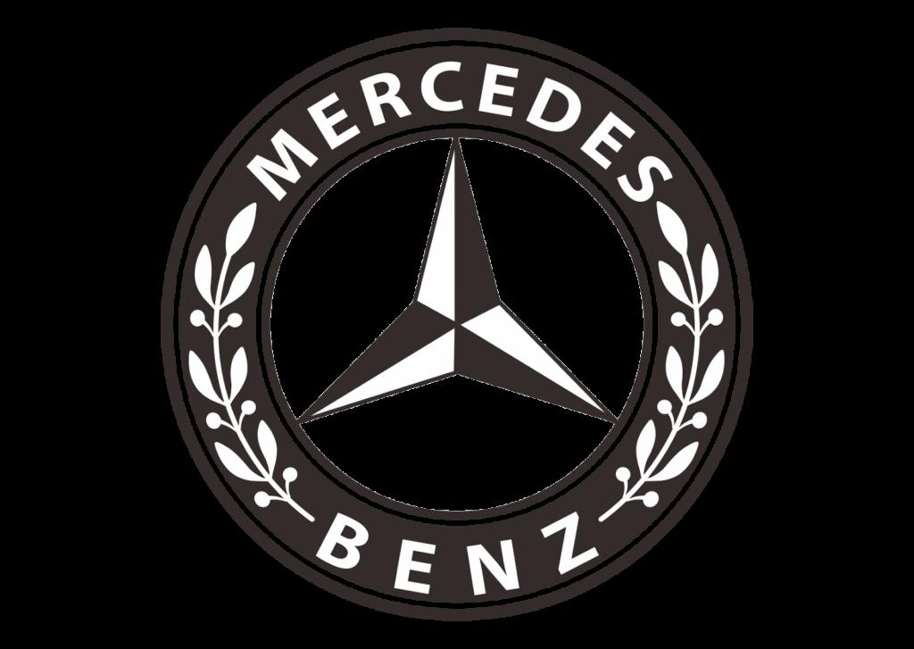 Medical clipart emblem. Mercedes benz logo png