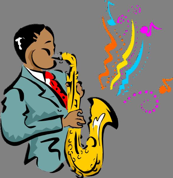 Jazz clipart live entertainment. Music png transparent images