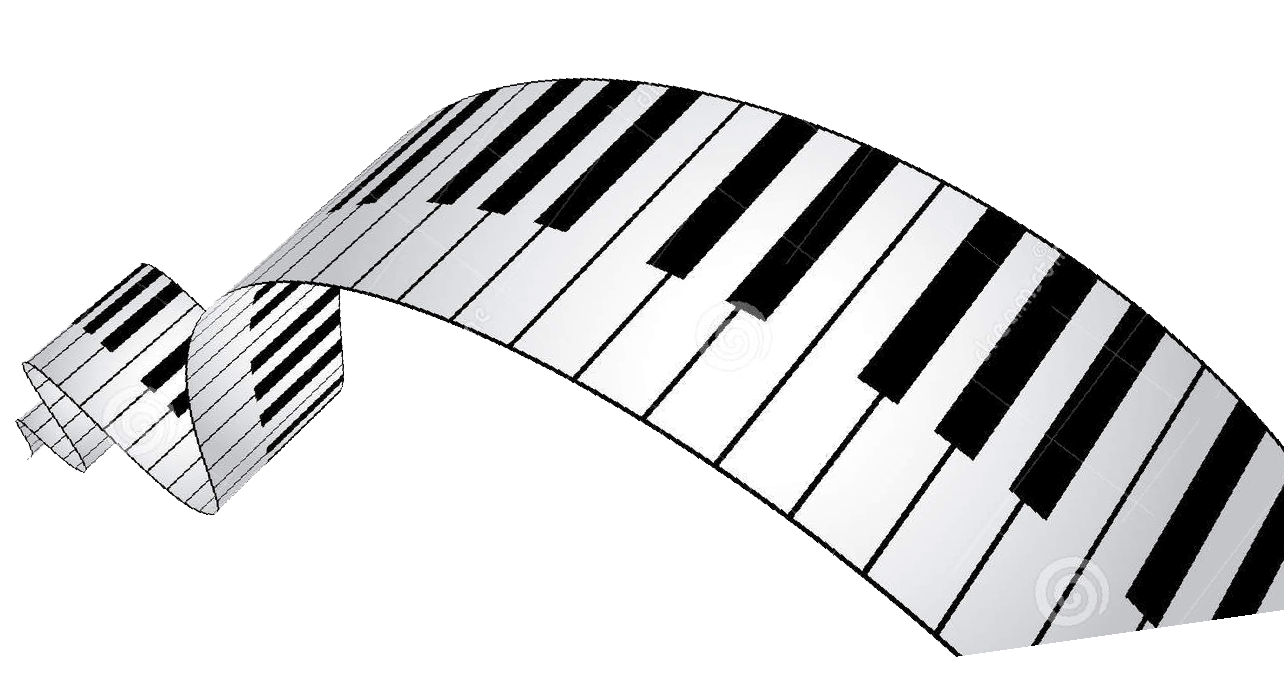 Piano special music
