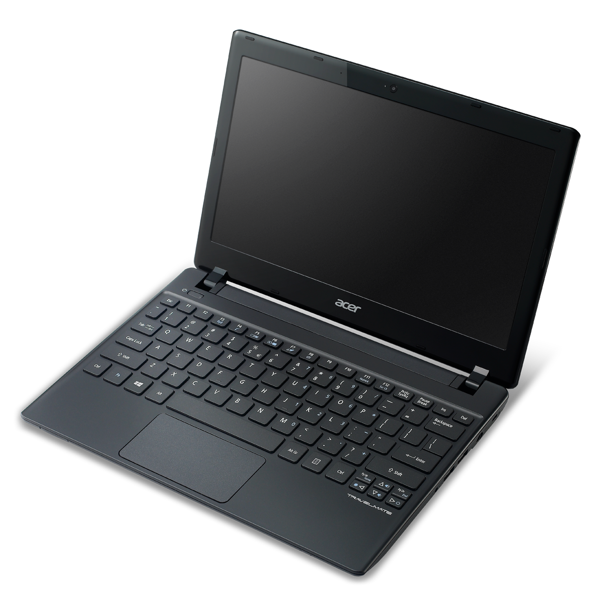 Laptops png images notebook. Clipart music laptop