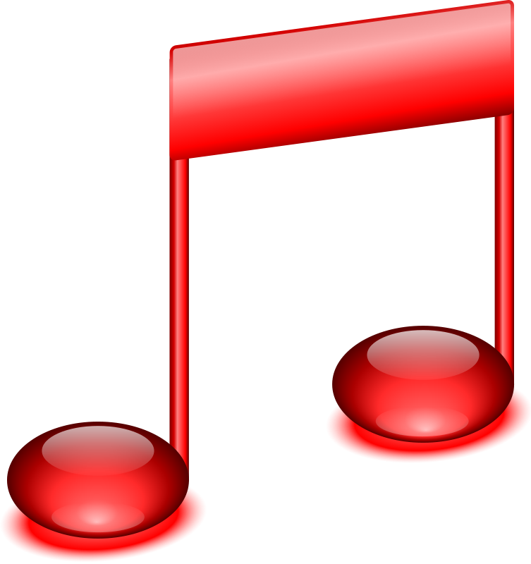 Orchestra clipart music symbol. Note icon hollywood rocks