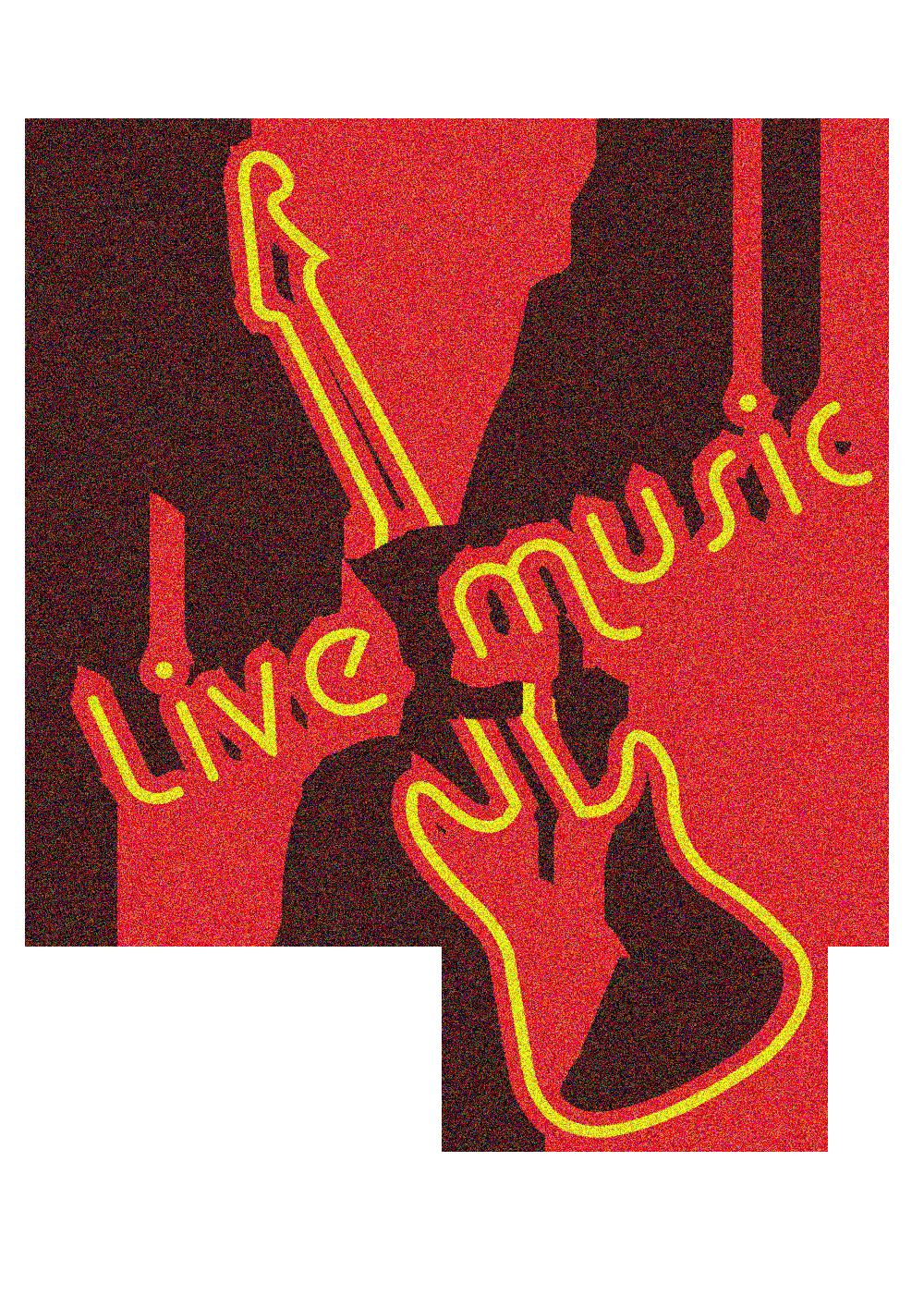musical clipart musical entertainment