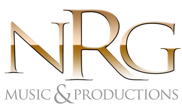 Nrg and event . Clipart music live entertainment