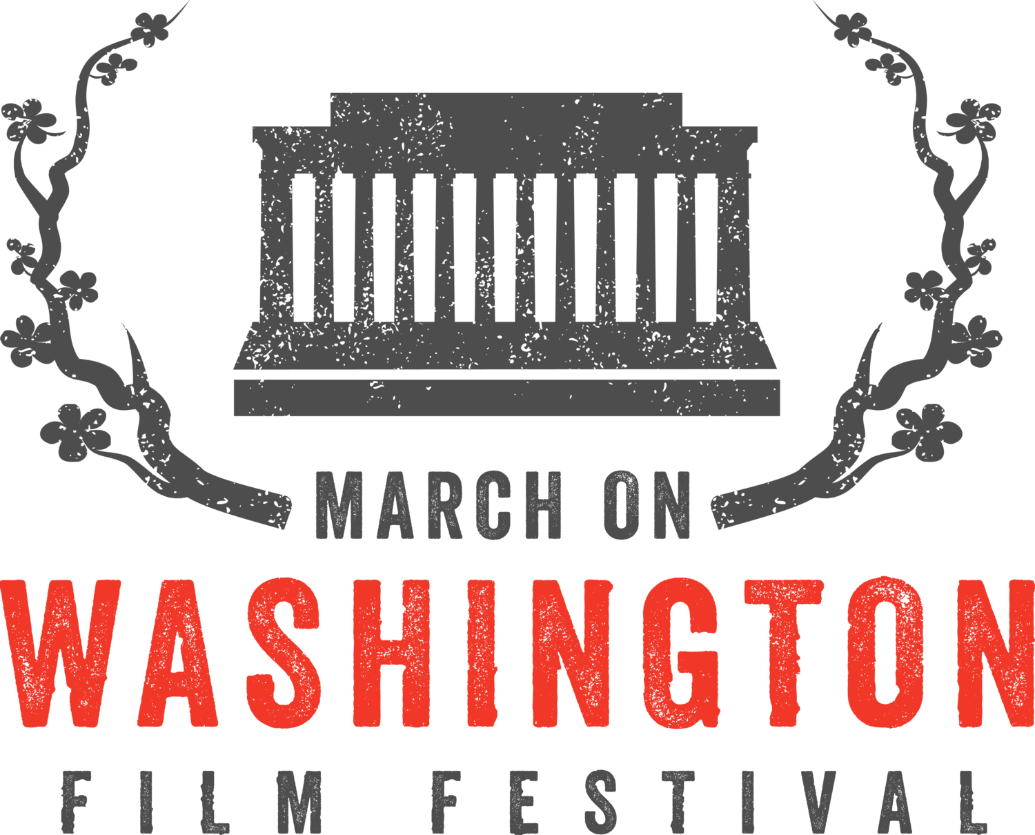 March on washington festival. Newsletter clipart chronicle