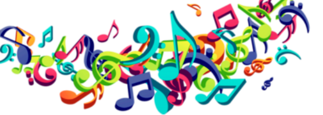 San diego flute guild. Clipart music march