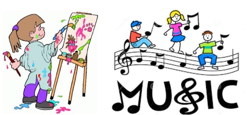 clipartlook. Music clipart music class