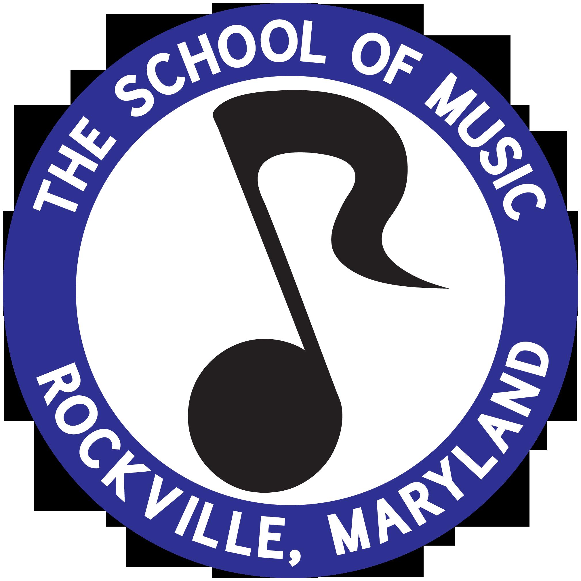 About us the school. Flutes clipart violin teacher