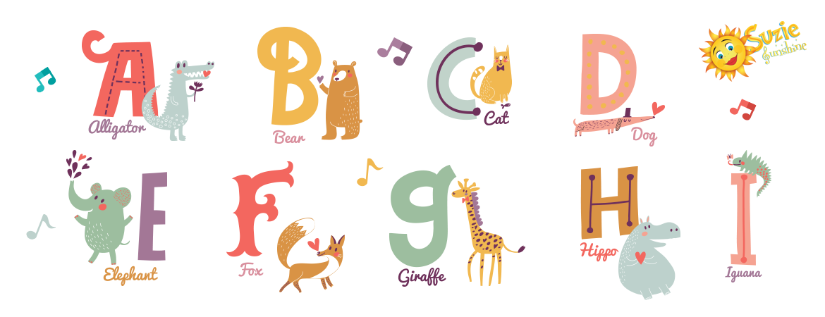 Music clipart music class. Classes for daycare centres