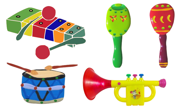 Xylophone clipart music toy. Ulster college of musical