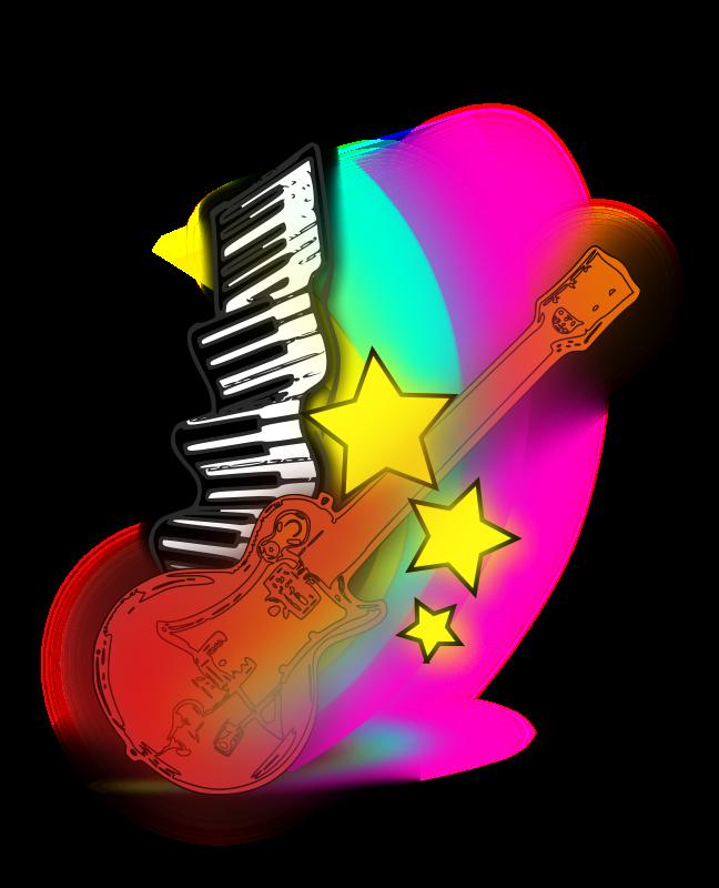 Clipart music music classroom. Open clip art site