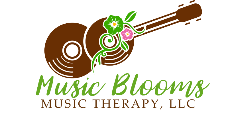 Therapy for children with. Clipart music music classroom