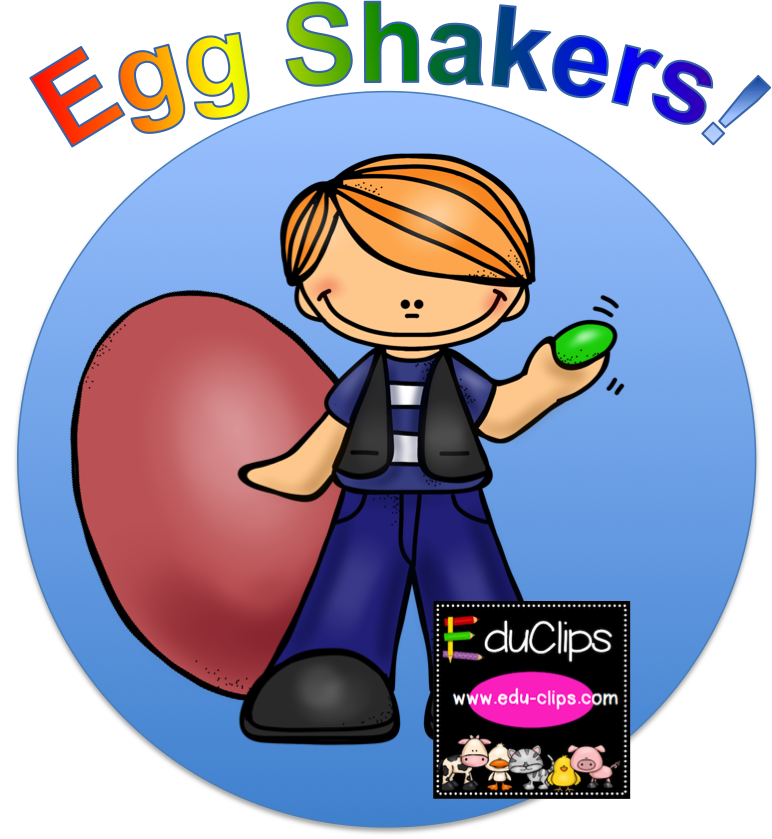 Easter activities elementary education. Clipart music music classroom
