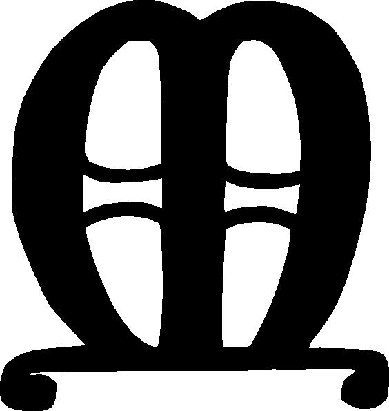 Musical clipart music symbol. Clip art at clker