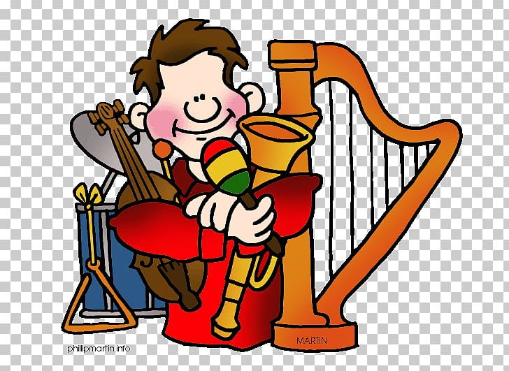 Free instruments png . Musical clipart music education