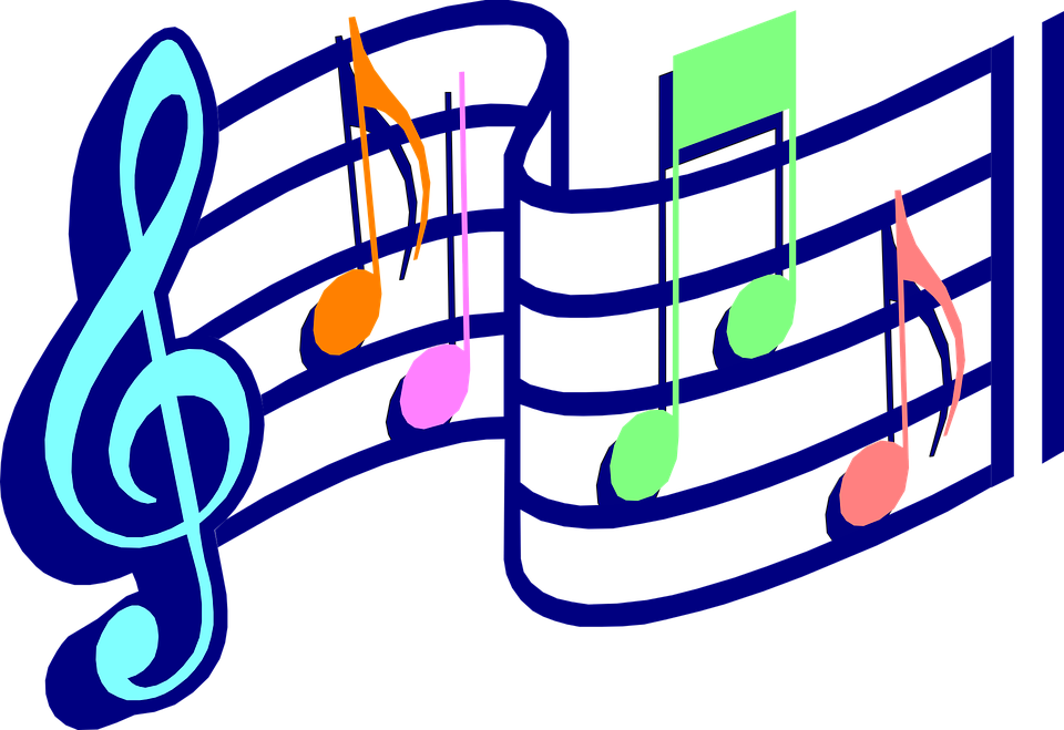 Ontario boosting support for. Musical clipart religious music