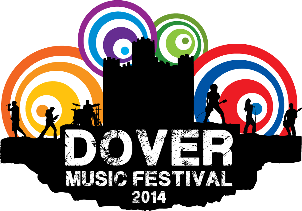 The dover society music. Festival clipart musical group