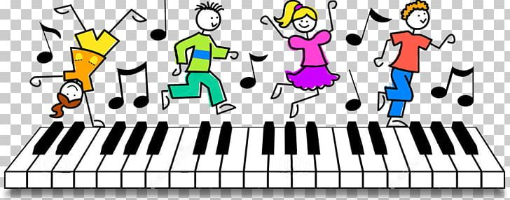 Vocal piano png cartoon. Music clipart music lesson