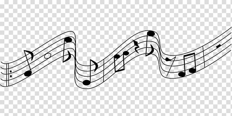 Staff sheet manuscript paper. Clipart music music notation