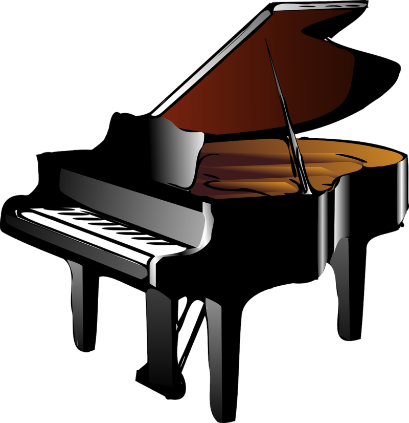 Piano clipart piano lesson. Lessons orange county e