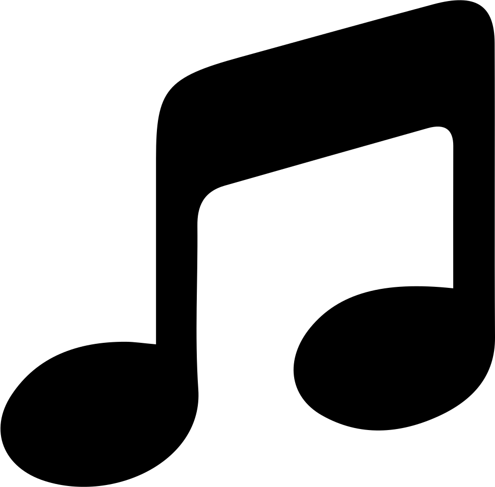 Musical note download clip. Clipart music music symbol