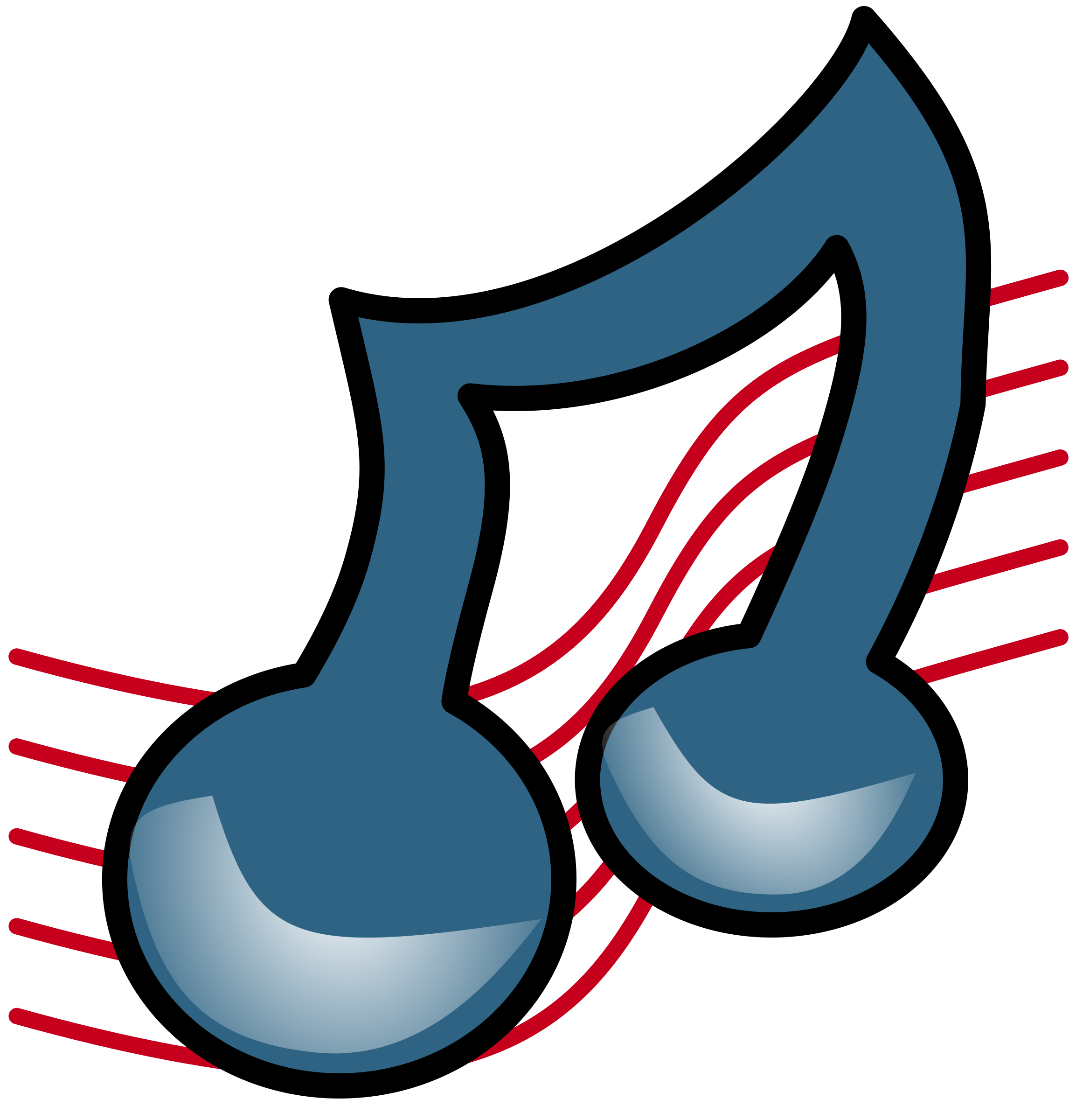 Clipart music music symbol. Musical bold big image