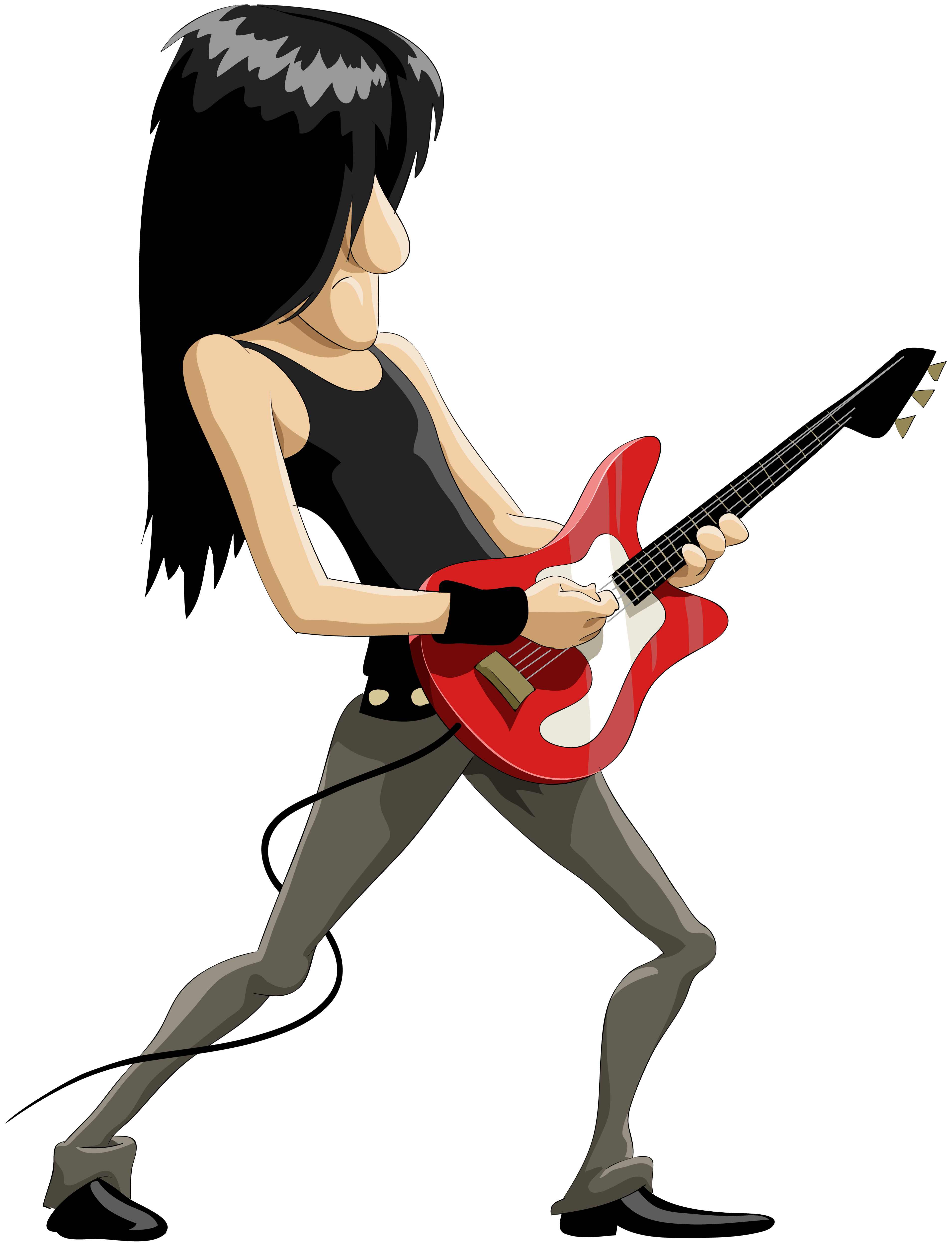 musician clipart music class