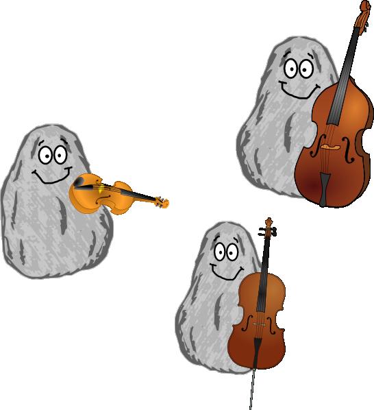 Orchestra rocks clip art. Harp clipart orchestral