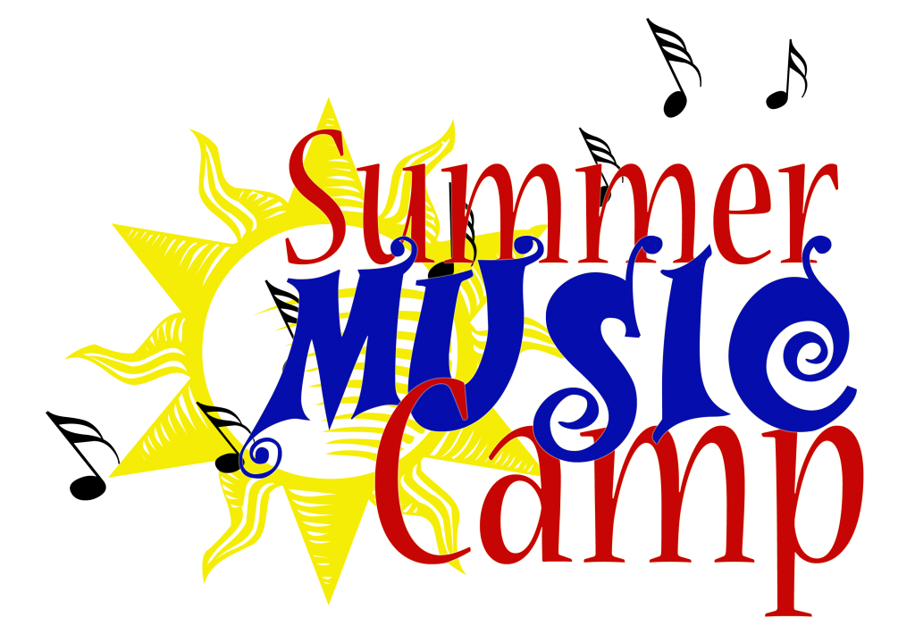 Sign up for summer. Conference clipart employee