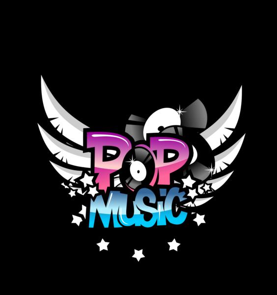 music clipart rock