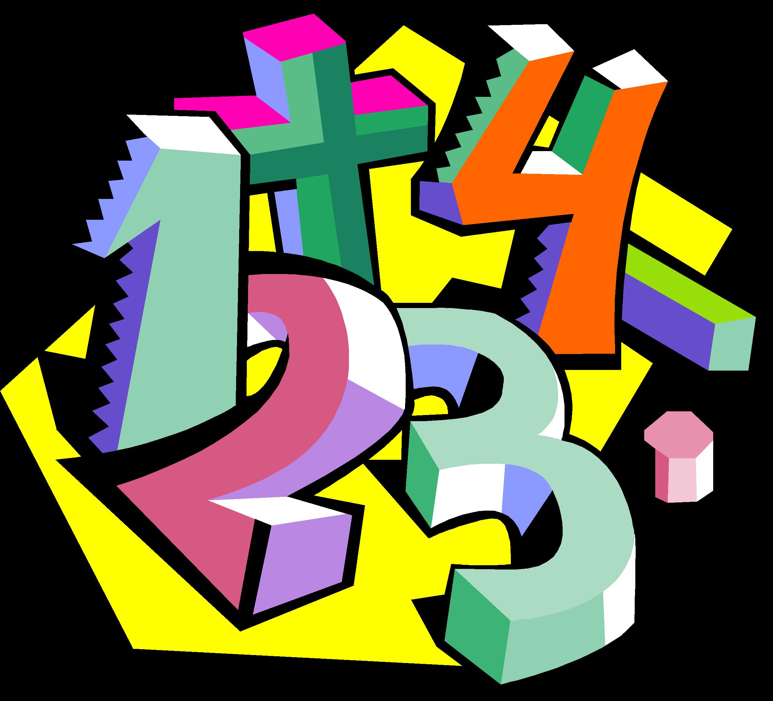 Year maths . Curriculum clipart subject