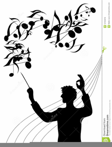 Free images at clker. Music clipart teacher