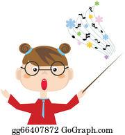 Music clipart teacher. Clip art royalty free