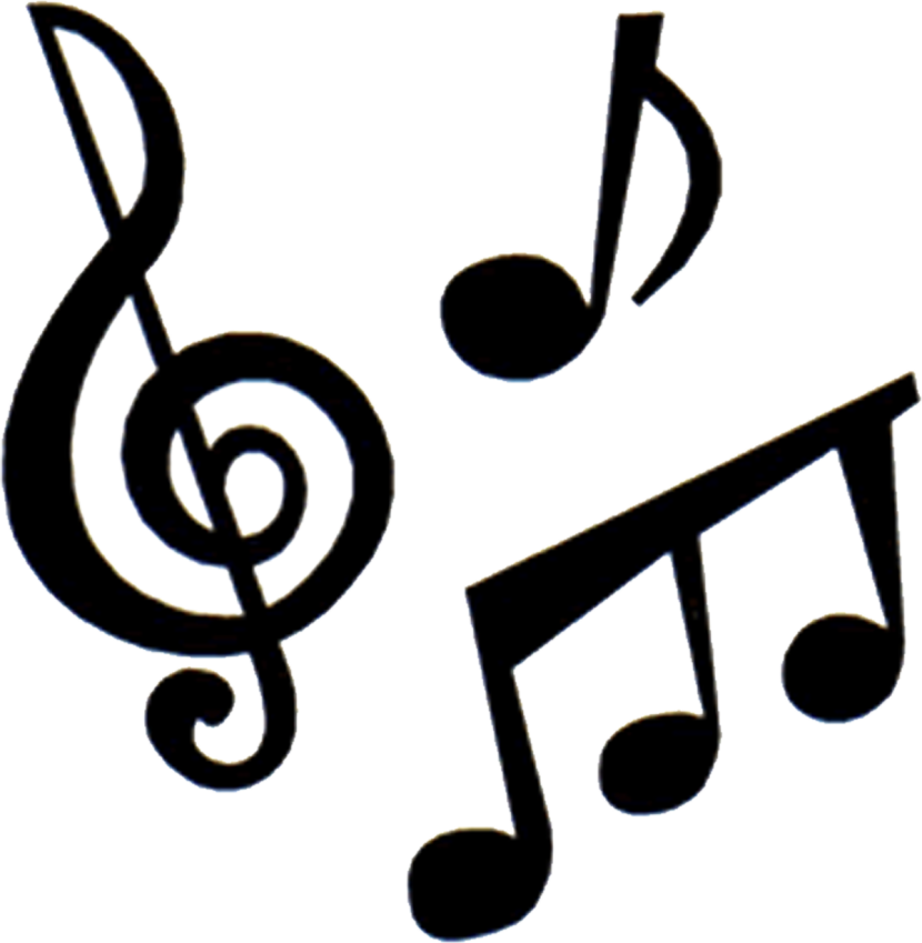 Musician clipart clip art.  collection of music