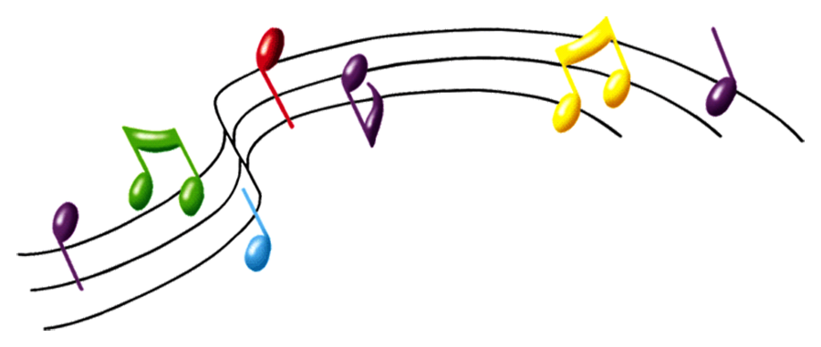 Music png images. Transparent all free download